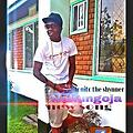 tonito the shynner_one of a kind