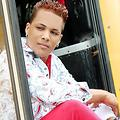 9- El Mambero Loco ( Mr.wave El Fenomeno Urbano ) MP3 Master