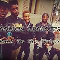 Golden Legacies -  NHG ▼