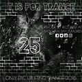 T IS FOR TRANCE [ CANADA Trance Party 2015 ]