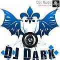 271 DJ DARKS MIX ME SIGUES AMANDO 2013