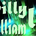 Willy_L3 feat djsoull - Sun & Moon ''13 (BreakTrance Remix)