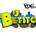 PREVIO DJBETITO FRESH CITY MUSIC - SVC.