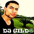 ZouKizomba Mix By Dj Gildo[2013]