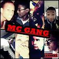 a mc life style ft young onyx kayotic moe dynasty