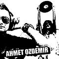 Womanizer (AHMET OZDEMIR REMIX)