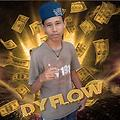 ella me busca dy flow by df records