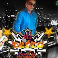 dj retro limp by limp dando una vueltita