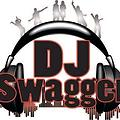 DJ Swagger(Hip hop session)