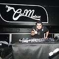 14.04.2012 - FIRST FM - Can Sezgin'le Club First - PART 1