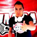 RCN Rumba Mix Electro - By Deejay Lennix (2014)