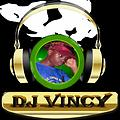 DJ Vincy - Soukus Mix Tape II