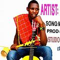 1.Mr Pink_Nalia_produced by Lone records_Mwanza city