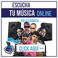 Mr Manyao & El H2 Ft. Jacool El Fenomeno - Dale Con El Culo