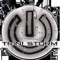 BUBBLE TIME TRINI STORM MIXDOWN