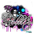 Soltero_Dj pollito miX_Chabelocos del flow _Reggaeton new Full HD