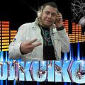 Se Viste Remix By DJ Kuico
