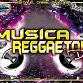 set reggaeton