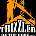 Real One -- Thizzler.com Exclusive