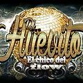 OtrAvES LleGuE by DJ huEvItO_o MiX