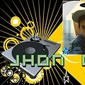 Mix Full ElectroO by Jhon Dee Jay