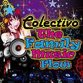 INTRO_CD_VOL_PREVIO (COLECTIVO THE FAMILY MUSIC FLOW)