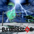 Dj Disastor - Live From The