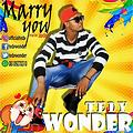 Marry  you _ prod by Jay Dee 2