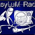 24th May 2017 - The AsylumRadio show - Men and the red flag we need answers