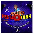 PLAYLIST  FESTA FUNK RETRO - SANDRO DJ