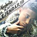 FREESTYLE HUMBERTIKO Y STYN FT DJ WIIG Prod.CALIDAD RECORDS LOVING RECORDS 3