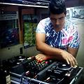 MIX JODA INFIEL FT.CANDYS  2014 - DJ ANDERSON FT DJ PoOl  ]