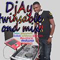 dj Ay twinsable-dance on beat mix