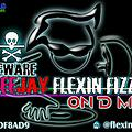 DIALECT vs DEEJAY FLEXIN FIZZY- Capture Remix (Beat Mashup)