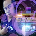 Mini Mix Bachatero.-CharlyDj.