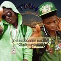 TMH(THE MICROFONE HACKAS)_CHASING MY DREAMS)