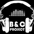 B&C Project-Live mix Romania Part