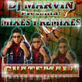 djmarvin_in_the_mix
