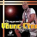 Youngstar ft Miles   Move body