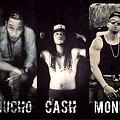 yinoubli ft dayi dm ft jt el negroide _mucho  cash money (prod.yinoubli)