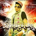 Almighty502