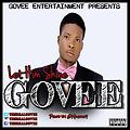 GOVEE - THANK YOU (Prod by @MILEZK9)