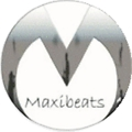 maxibeats - Online Music