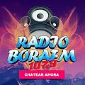 Mix Rap 90s ][ WWW.BORAFM.CL ][