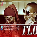 11. Young Fly Flashy (www.flowrevelde.com)