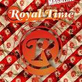 Royal_Time
