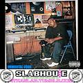 SLABHouse - Online Music