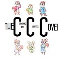 TheCCCover