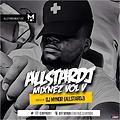 MIX BY ALLSTARDJ HOSTED BY DJ MYNOR