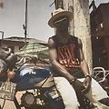R.M.G (FLIP AND IDEAS)__DNT BLAME ME FT DEON__PROD BY ELORM@beatbox